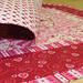 239_Valentine Hearts Table Topper_l