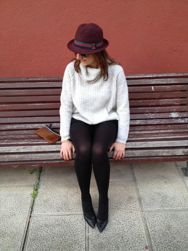 pasteles blog 602