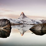 Breathtaking Photos of Matterhorn From All Hours of the Day