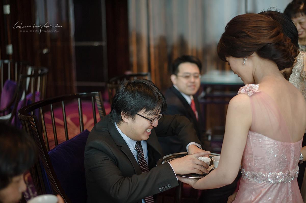 W Hotel 婚攝