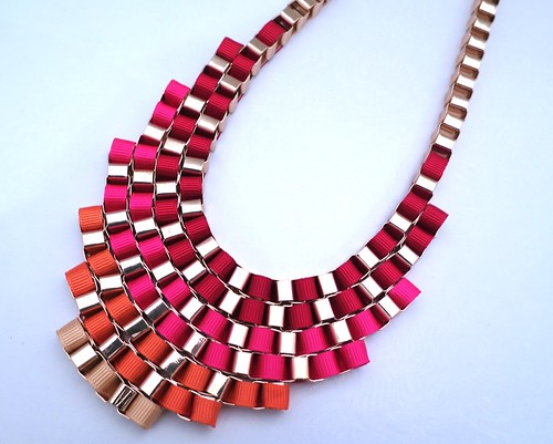 Mark-Weave-It-To-Me-Necklace