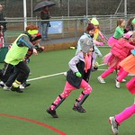 Illing NCHC Fluorescent Dribble 2014 019