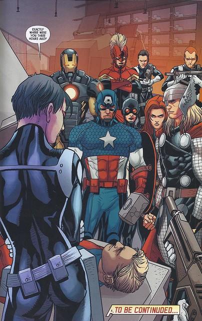Avengers-25-All-New-Avengers-Spoilers-art-10