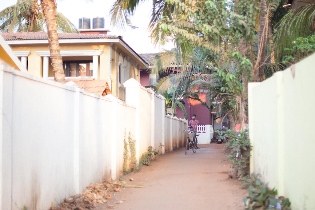 ГОА, фотосессии на ГОА, фотосъемка индия, фотосессия в Индии, фотограф на ГОА
