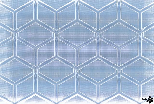 89 Ice Cubes