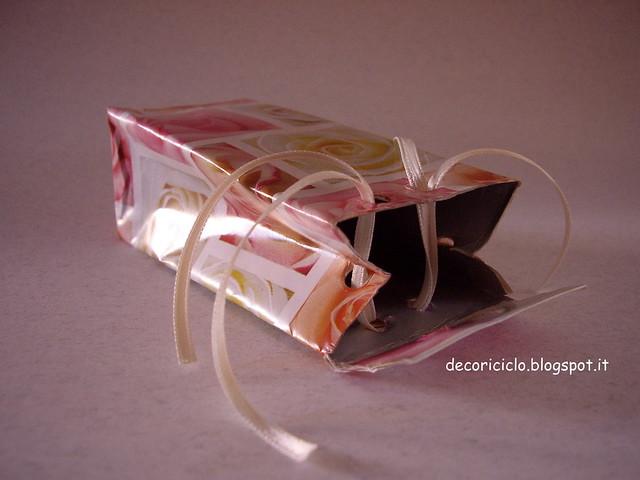 riciclo tetrapack 5