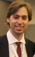 Dr. Mavrogenis