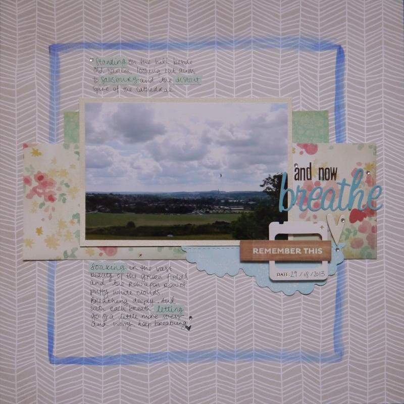 0114-05-Breathe