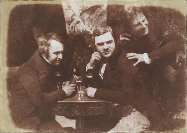 Edinburgh-ale-1844