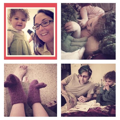 MyOrdinary365_family