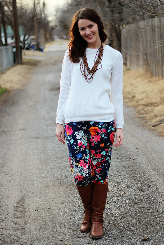 floral-pants---sweater-5