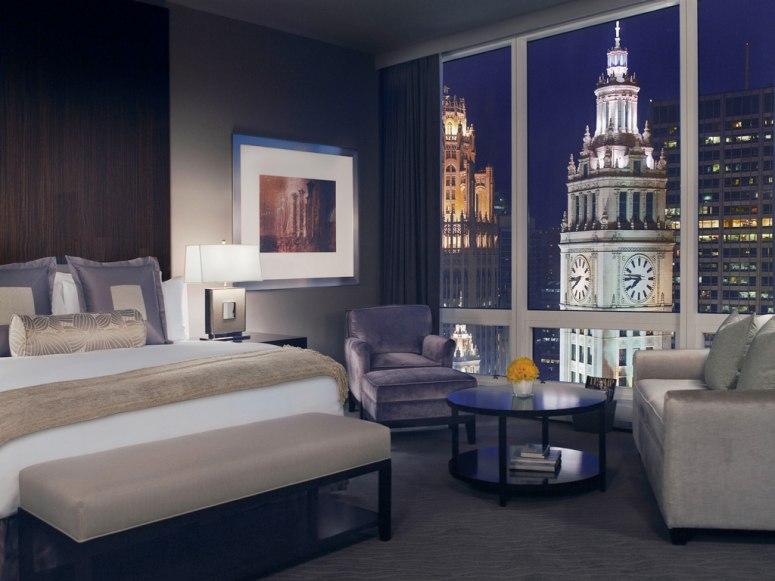amazing-hotels-10