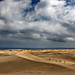 primera línea de playa by RaúlRuiz