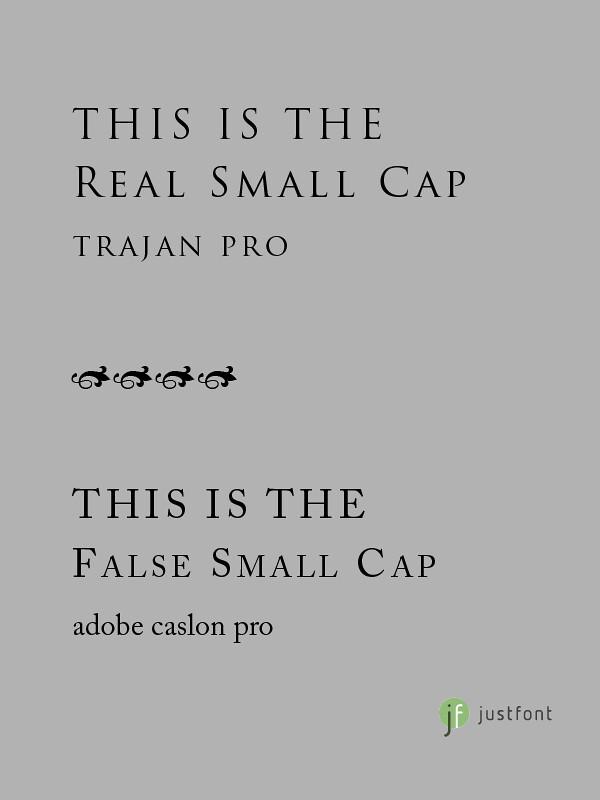 caps3