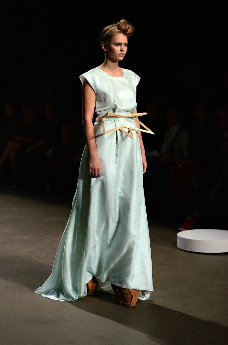 DSC_1482 Winde rienstra, Amsterdam fashion week 2014