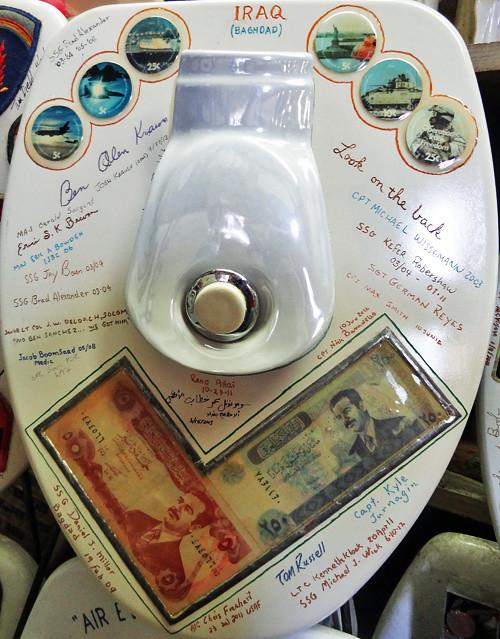 saddam-hussein-toilet-seat