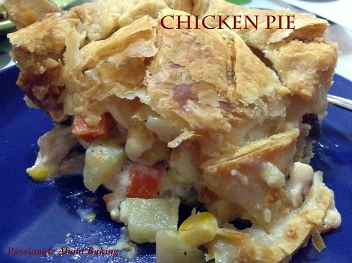 pie_chicken08