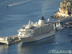 2011-09-23 Monaco Yacht Show  37