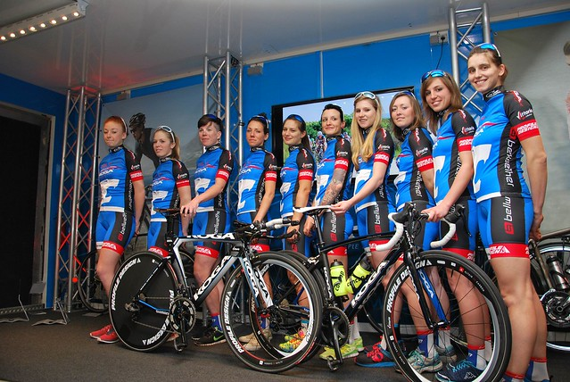 koga-ladies-team 2014 Messe Esse 219
