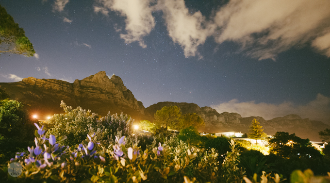Jody and Jim wedding Camps Bay Ridge Guest House Cape Town South Africa shot by dna photographers 02