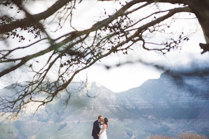 Jody and Jim wedding Camps Bay Ridge Guest House Cape Town South Africa shot by dna photographers 100