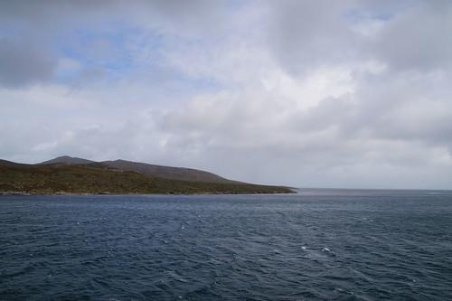 002 Falklands