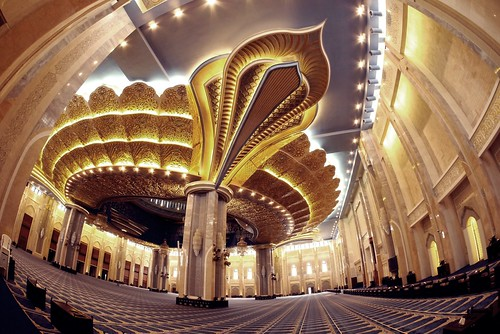 Grand Mosque_16