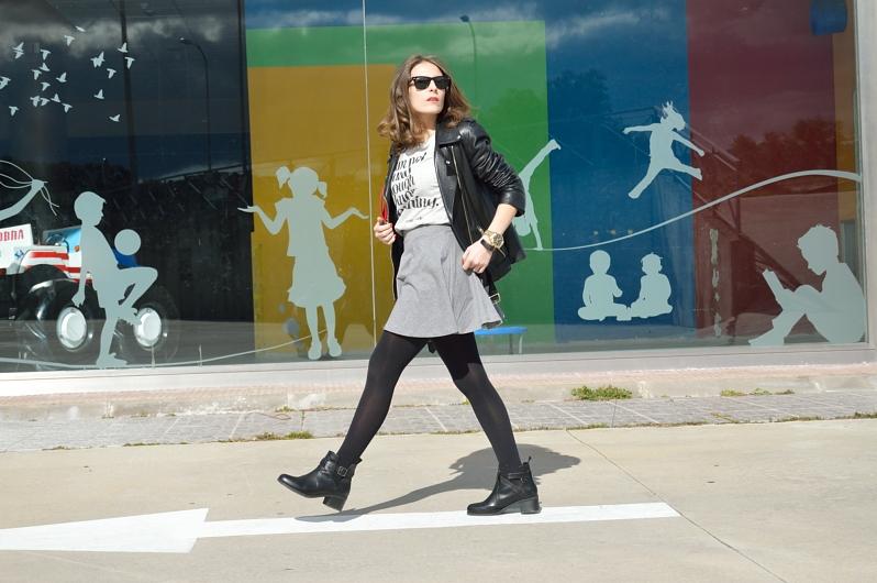 lara-vazquez-madlula-blog-fashion-style-streetstyle-skater-skirt