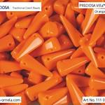 PRECIOSA Villa™ - 111 01 341 - 93120