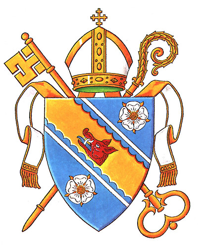 Diocese_of_Georgia coat of arms