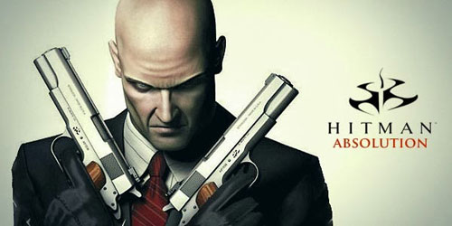 Hitman: Absolution – Elite Edition coming to Mac this spring