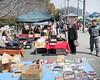 Photo:20140315_114  Antique and Flea Market in Oishi-jinja shrine [ Ako-shi, Hyogo, JP ] | 兵庫県赤穂市 大石神社 骨董市 By peter-rabbit