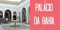 http://hojeconhecemos.blogspot.com.es/2014/03/do-palacio-da-bahia-marrakech-marrocos.html