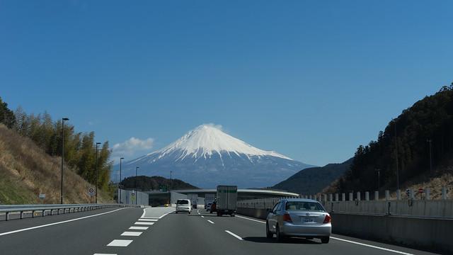Mt_Fuji_1