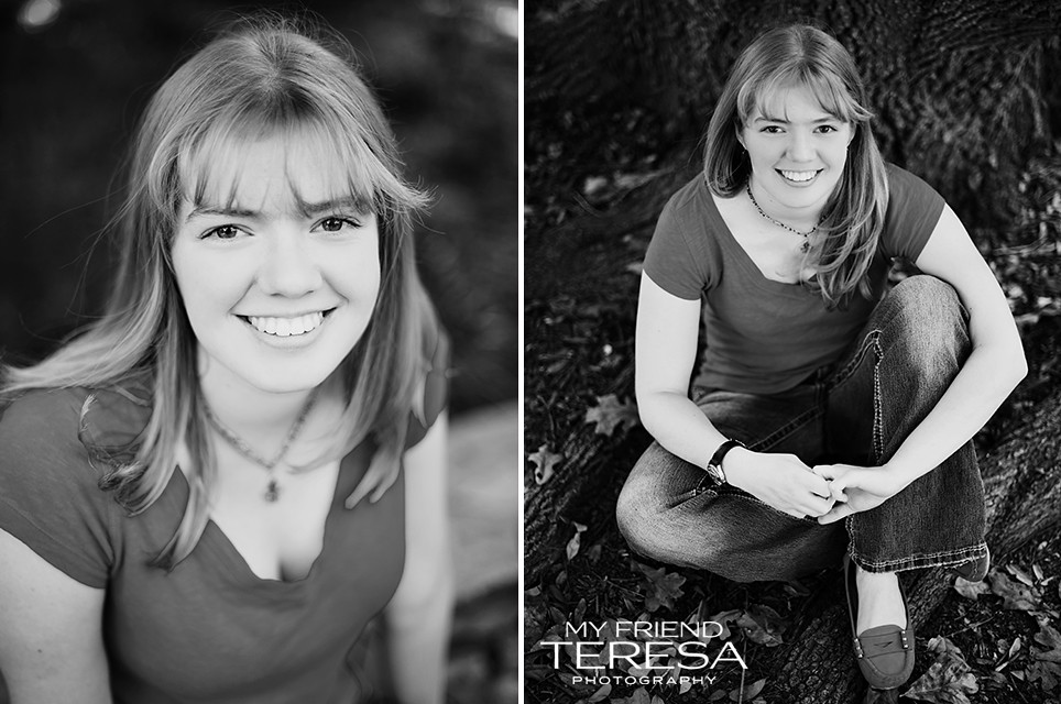 my friend teresa photography, cary senior portrait photogrpahy
