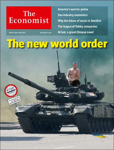 economist-world-order