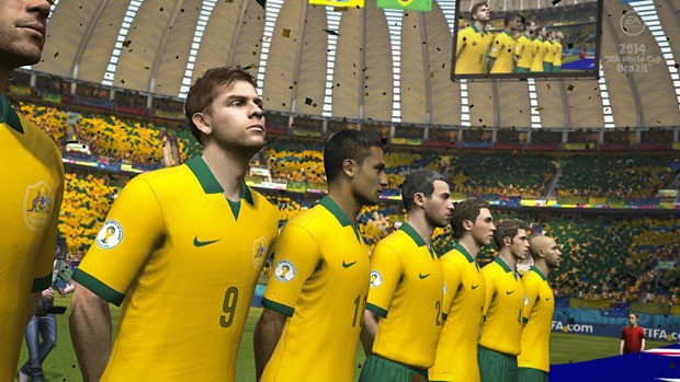 fifawc_brasil