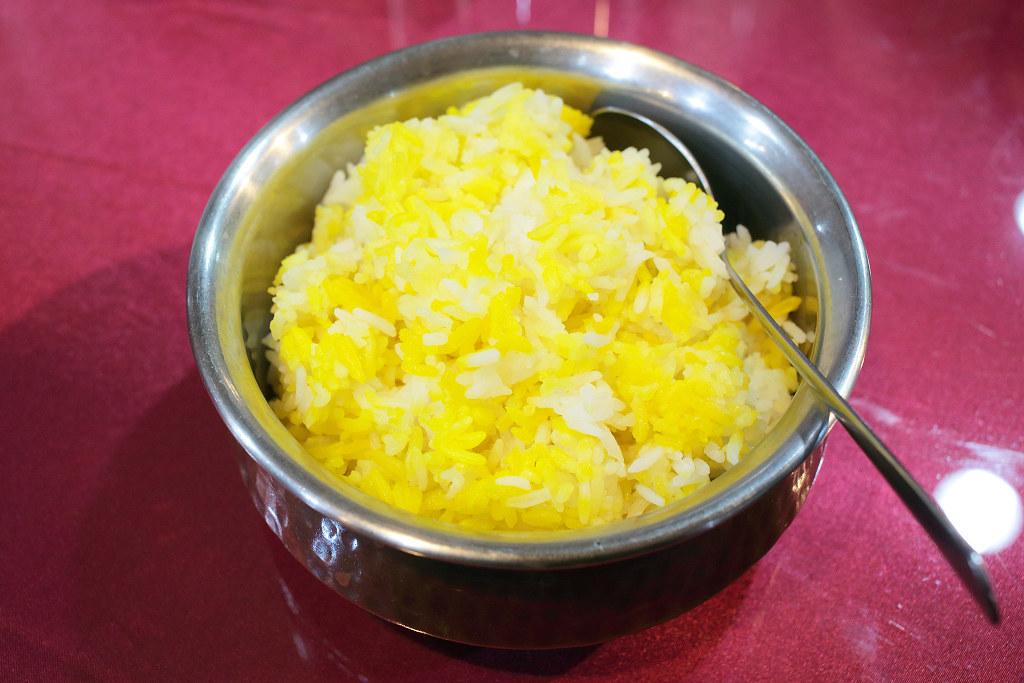 20140217萬華-加爾各答印度料理 (17)