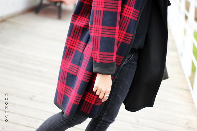 coat trend coohuco5