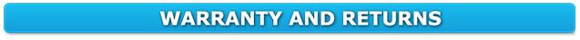 ebay warranty & returns banner