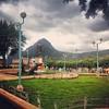 #Cariamanga - parque de La Nube #Ahuaca #paisaje #allyouneedisecuador #Loja #travel #Ecuador