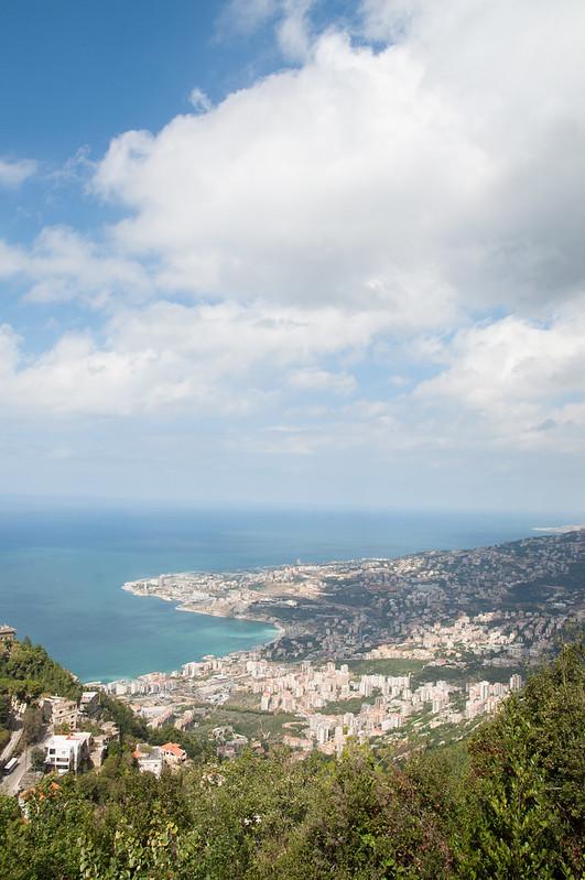 lebanon_1