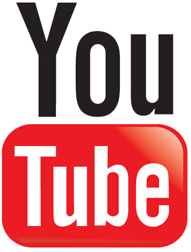 Youtube_logo-Update-Hints