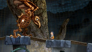teslagrad_screens_psblog_1280_wide_007