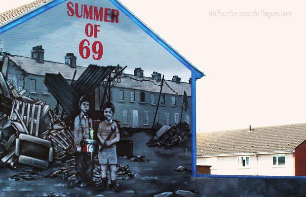 Belfast26