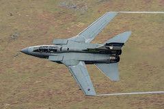 Tornado GR4  [Explored 17/04/14 # 75] by Rob_ert