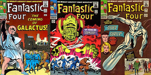 Fantastic_Trilogy