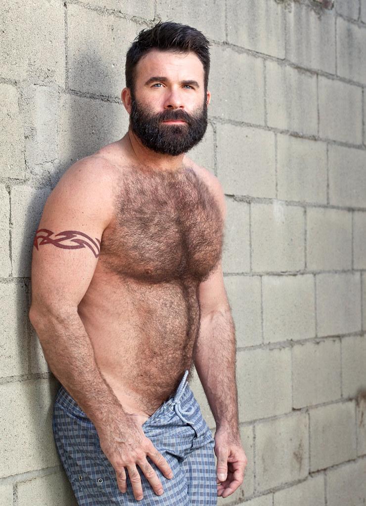 bear gay rencontre plan gay grenoble