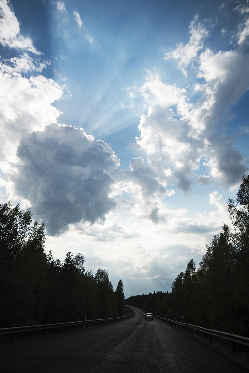 pilviä4
