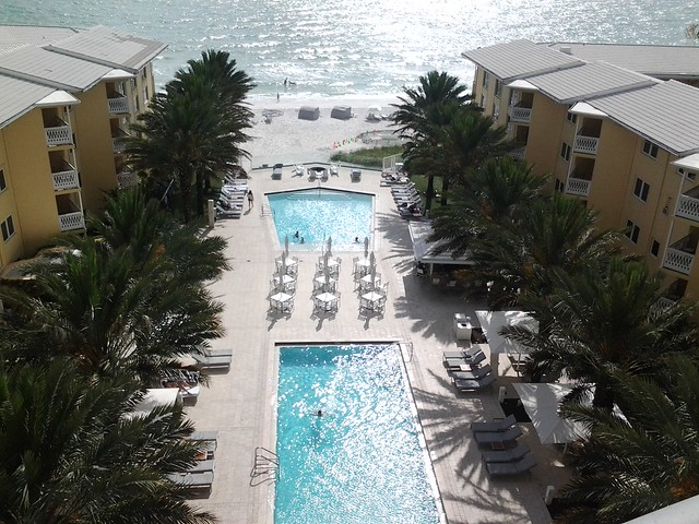 Edgewater Beach Hotel photo credit: southfloridafoodandwine.com